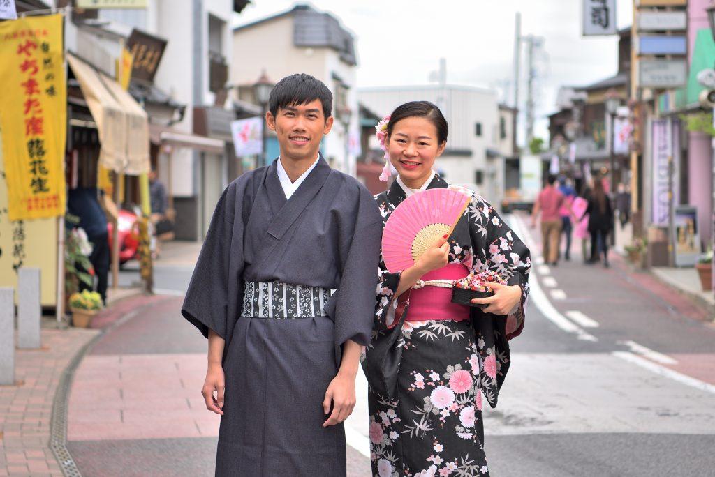 kimonostudiohanabi_narita