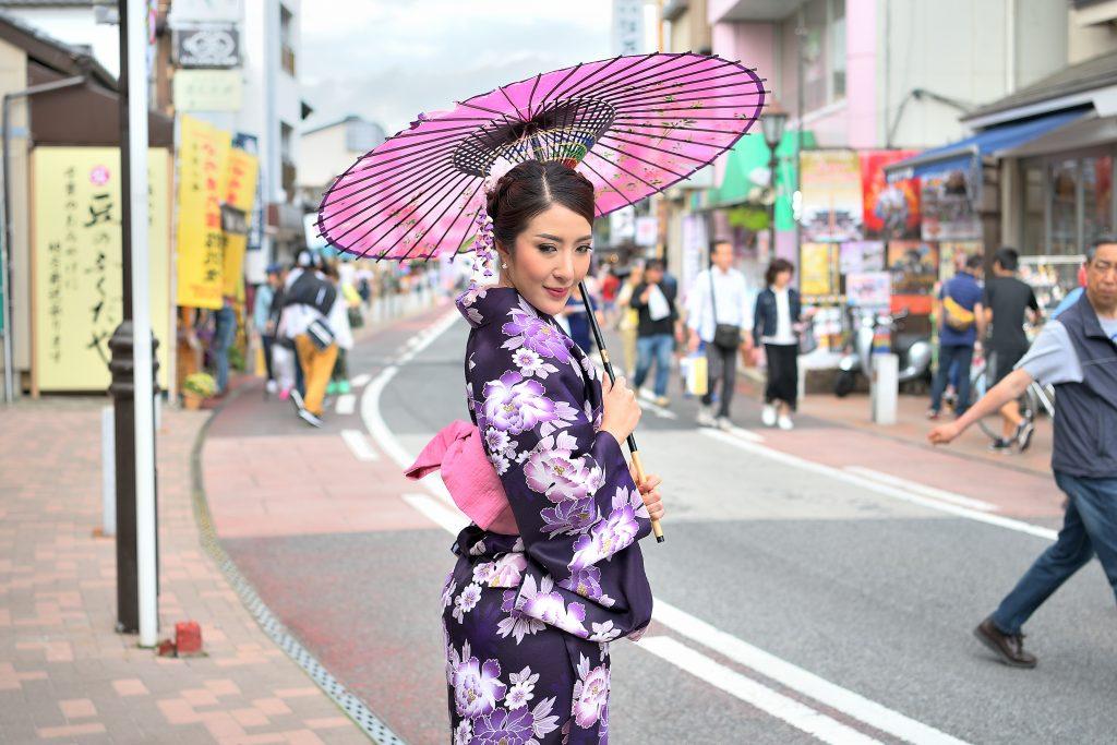 kimono narita 0430