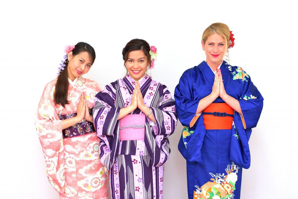 kimono rental narita 0426