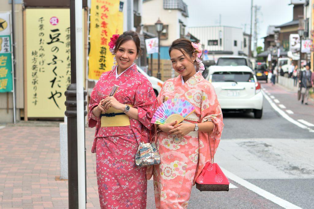 kimononarita0427