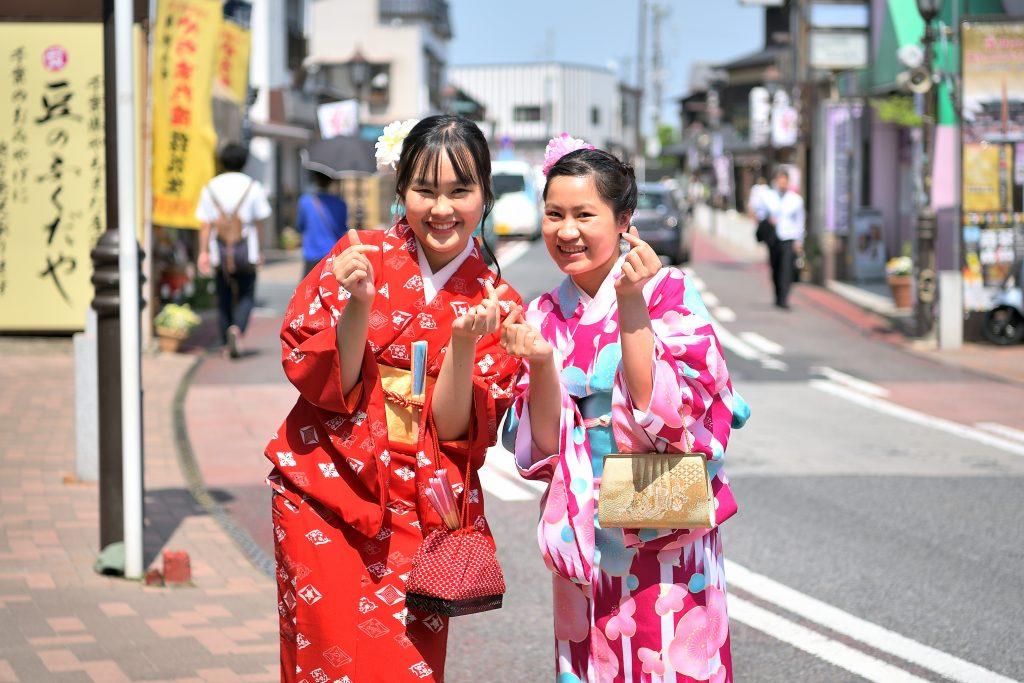 kimono narita 0501